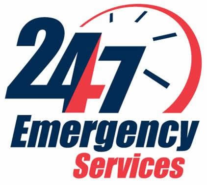 24 Hour Locksmith Emergency ...