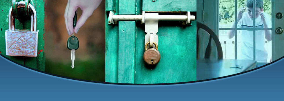 Merveilleux ... NY Locksmith Garden City 24 HOUR LOCKSMITH IN LONG ISLAND 11530