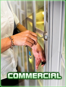 ... NY Commercial And Residential Locksmith Garden City Long Island