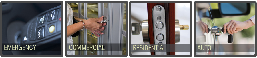Incroyable Garden City NY Commercial Lock Doors And Locksmith Services