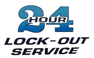 24 Hour Locksmith Emergency Locksmith 24 Hour Auto Locksmith ...