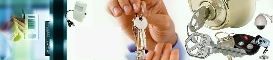 Genial Car Key Locksmith Garden City Long Island 24/7 Lock Change
